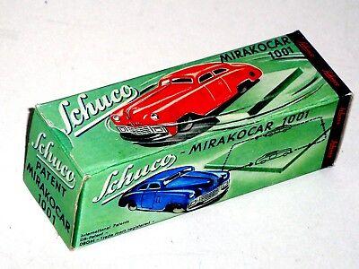 Cabriolet 3045 Reprobox für das Schuco Varianto