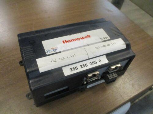 Honeywell Niagara Controller WEB-201 Used