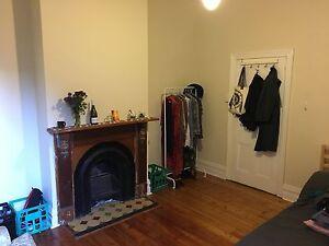 Spacious room in Rathdowne Village, Carlton North Carlton North Melbourne City Preview