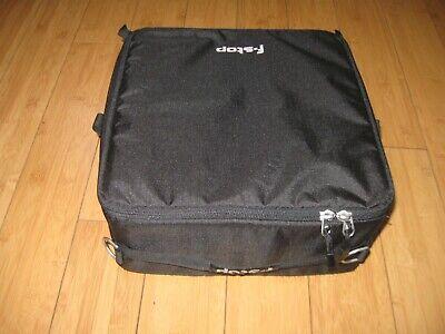 F-STOP - Shallow Medium ICU (Internal Camera Unit) Carry Protection