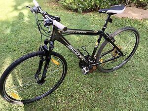 Scott hybrid bike Whitsundays Whitsundays Area Preview