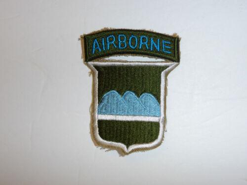 b1880 US Army 1950