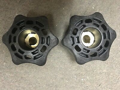 New Tennant A5t5t5enobles Speedscrub 24-32ss5 Hubs 2 1071637.list 152.00