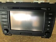 GREAT WALL STEREO/RADIO/DVD/REVERSE CAMERA/MEDIA/PHONE Mindarie Wanneroo Area Preview