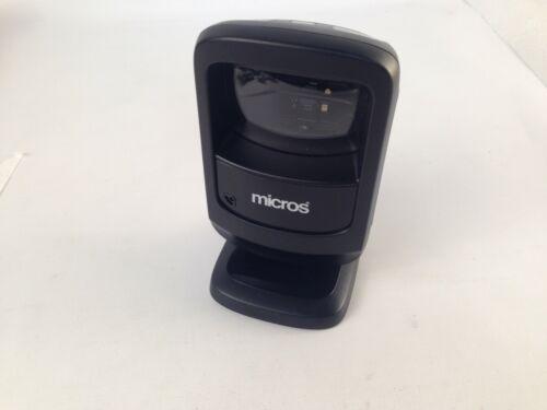 Motorola DS9208 - SR00114NNWW Barcode Scanner