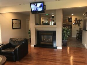 2500 Sq.Ft Executive Condo, Fully Furnished (Move-in Ready!)