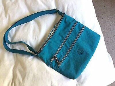 Kipling Alvar - Medium 10 X 12 Inches, Crossbody Bag