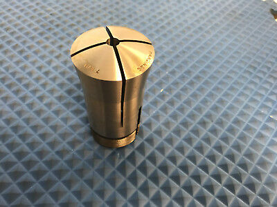 Nos Hardinge Collet 2j 7mm Free Shipping