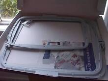 Pfaff 2.0 passport  4.0 Creative Emb / Sew /Serger Large package Toowoomba 4350 Toowoomba City Preview