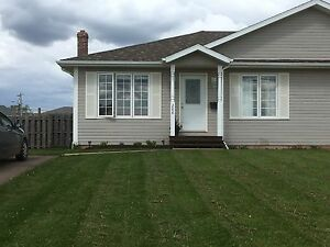 Half Duplex for sale in Stratford