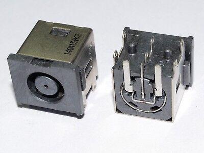 ALIENWARE M14X Netzteilbuchse Ladebuchse DCJACK Connecteur (DC250)