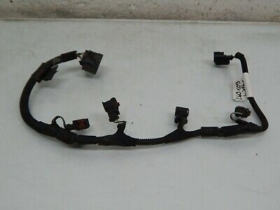 Chrysler PT Cruiser 2,0 104KW Cable Loom Injectors 260109