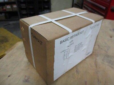 Flygt Basic Repair Kit 7272700 12942j Nib