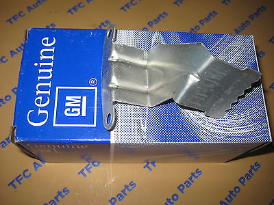 (Chevy GM Small Block V8 Timing Pointer 6.75