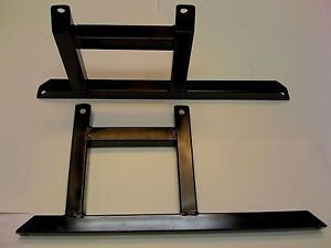 oldsmobile 307,330,350,403,400,425,455  engine stands