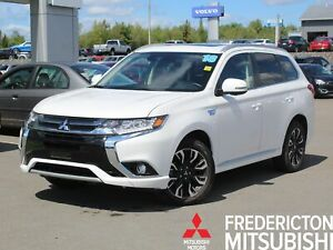 Mitsubishi Hybrid | Great Deals on New or Used Cars and