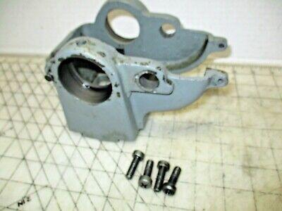 Atlas 6 Lathe Bare Headstock Casting - M6-2 - Craftsman 101.21400 - 618