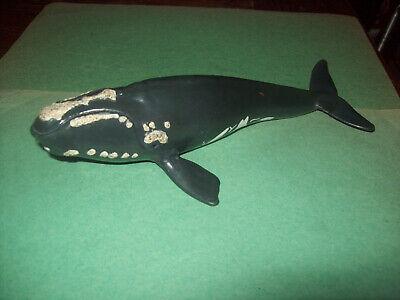 WILD SAFARI SEA LIFE SAFARI LTD SAF223429 BASKING SHARK