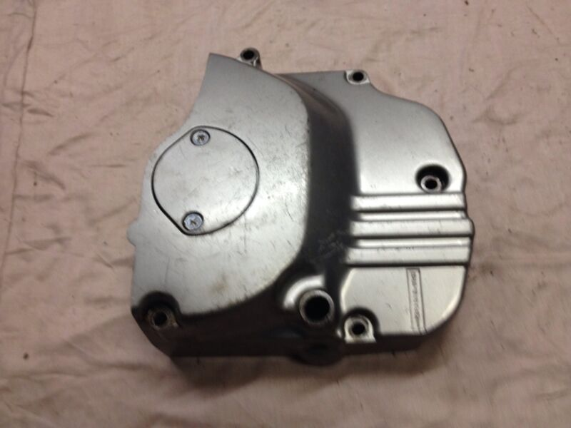 Suzuki Gs500E Front Sprocket Cover To Fit 1996-2000 Models