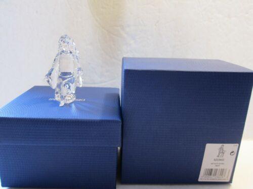 Swarovski Crystal Figurines Nativity Scene MARY # 5223602