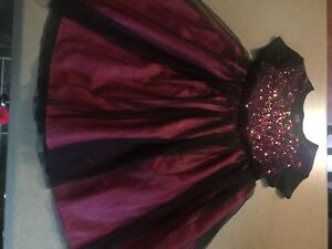 Girls clothes from sz6-12