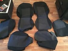 RAV4 Seat Covers Nambour Maroochydore Area Preview