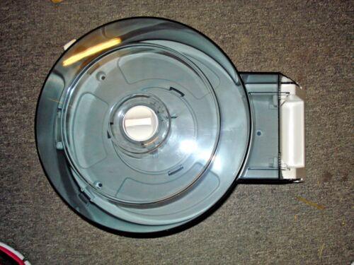 Perrincraft Jumbo Bath Tissue Dispenser Manual Transfer PC-3000