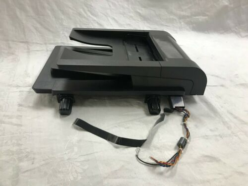CF288-60011 CF288-60029 ADF Document Feeder HP LaserJet M425  W/ WARRANTY