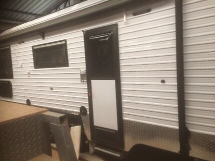 Caravan for sale Whittlesea Whittlesea Area Preview