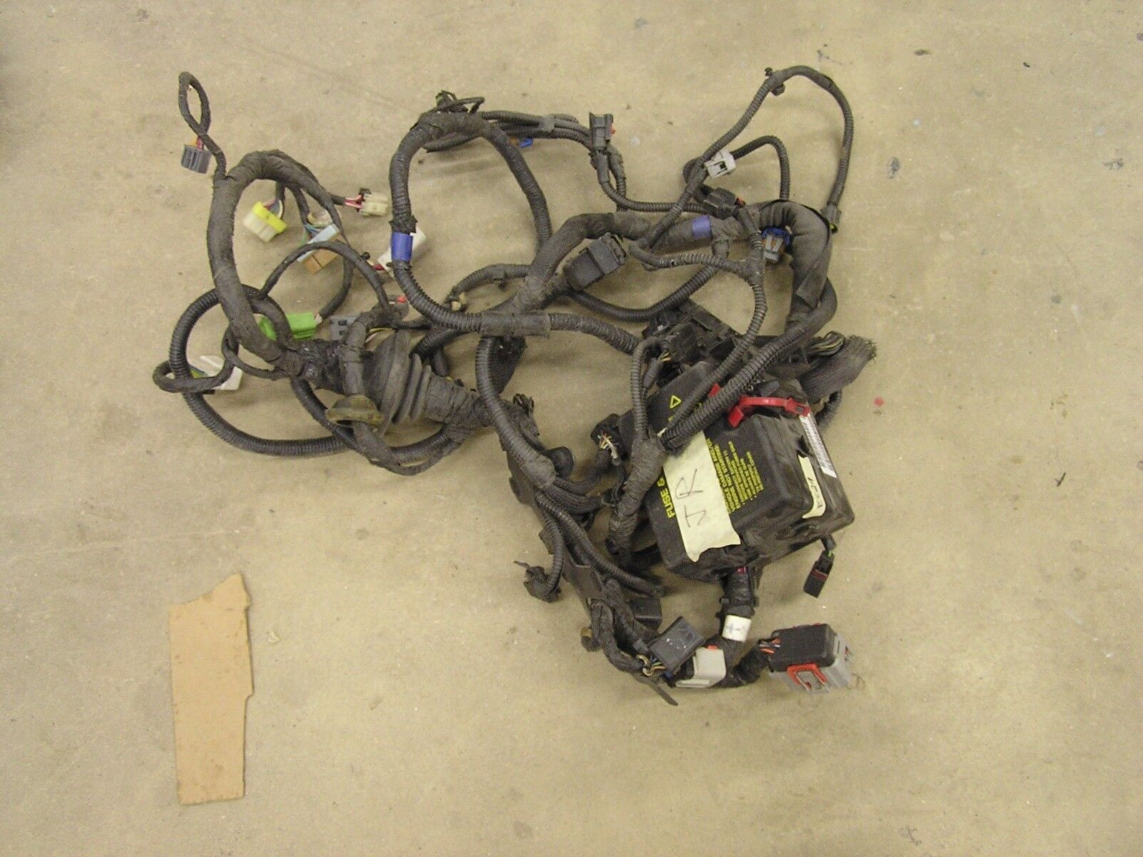 used dodge stratus electrical parts for sale rh partrequest com