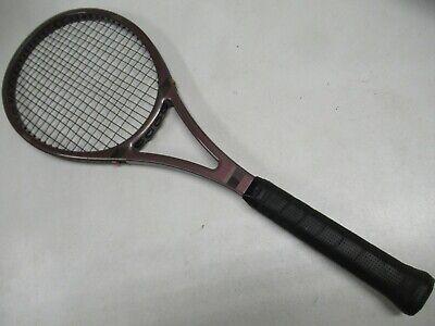 HEAD Unisex Adults CYBER EDGE Tennis Racket Other