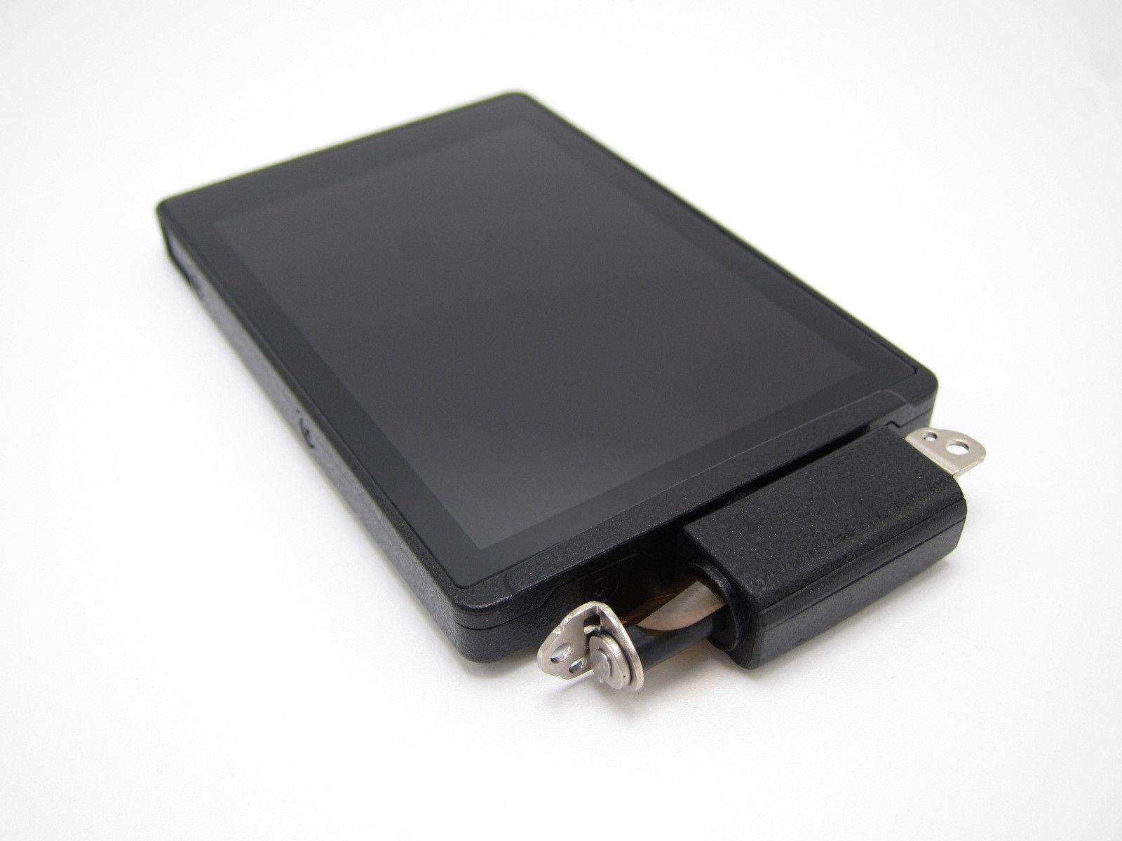brotect Protection Ecran Anti-Reflet Compatible avec Panasonic Lumix DMC-TZ80 Film Protection Ecran Mat 2 Pi/èces