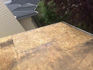 Koality Roofing (free quotes) London Ontario image 5