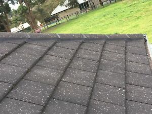 CHEAP AND RELIABLE ROOF REPAIRS WITH A GURANTEE!! Cambridge Gardens Penrith Area Preview