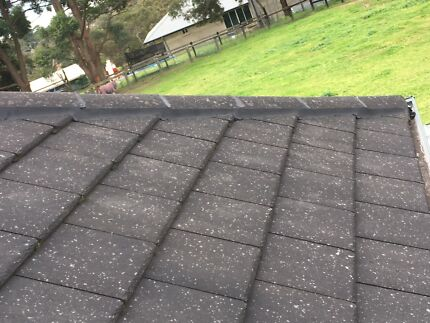 CHEAP AND RELIABLE ROOF REPAIRS WITH A GURANTEE!!