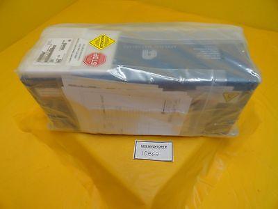 Amat Applied Materials 0010-35937 Rf Match Assembly Rev. 03 New