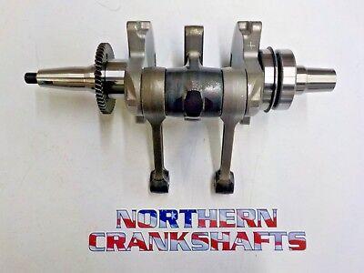 NEW CAMSHAFT GASKET SET 05-06 /& 10 POLARIS SPORTSMAN 500 HO INTL CAM SHAFT