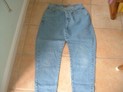 Light Blue Denim Jeans (Just My Size)