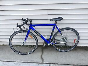Road Bike in Great condition