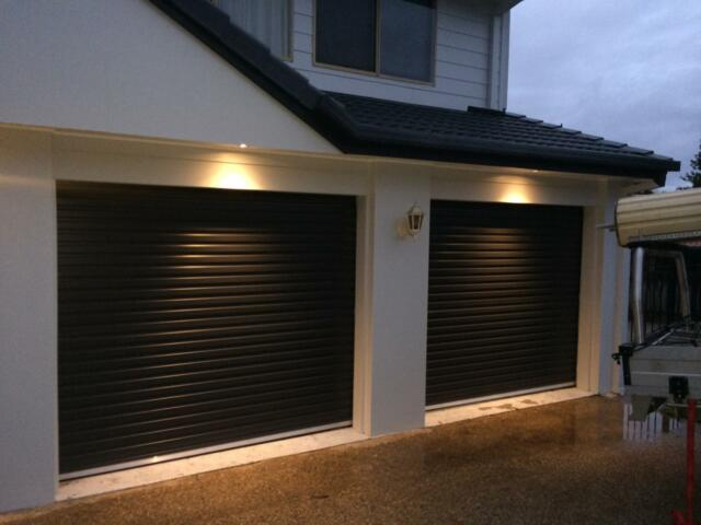 Garage Door Openers Brisbane Make Your Door Automatic Other