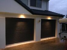GARAGE DOOR OPENERS BRISBANE. - Make your door automatic!! Brisbane City Brisbane North West Preview
