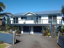sunny beaumaris warmest place in tassie Beaumaris Break ODay Area Preview