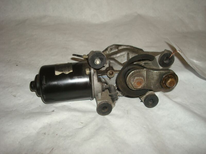 Daewoo Nubira Klaj Scheibenwischermotor Wischermotor Motor Scheibenwischer Vorn