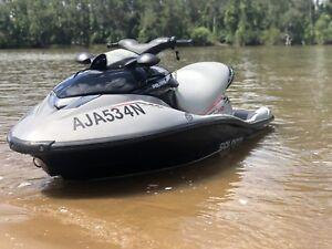 polaris msx | Boats & Jet Skis | Gumtree Australia Free
