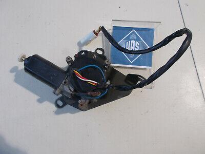 Mazda FB01-51-66X Headlight Motor