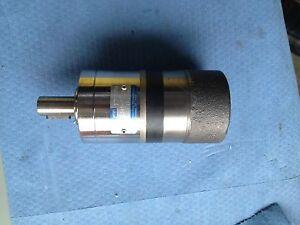 Char lynn eaton f32409 hydraulic motor for Char lynn eaton hydraulic motors