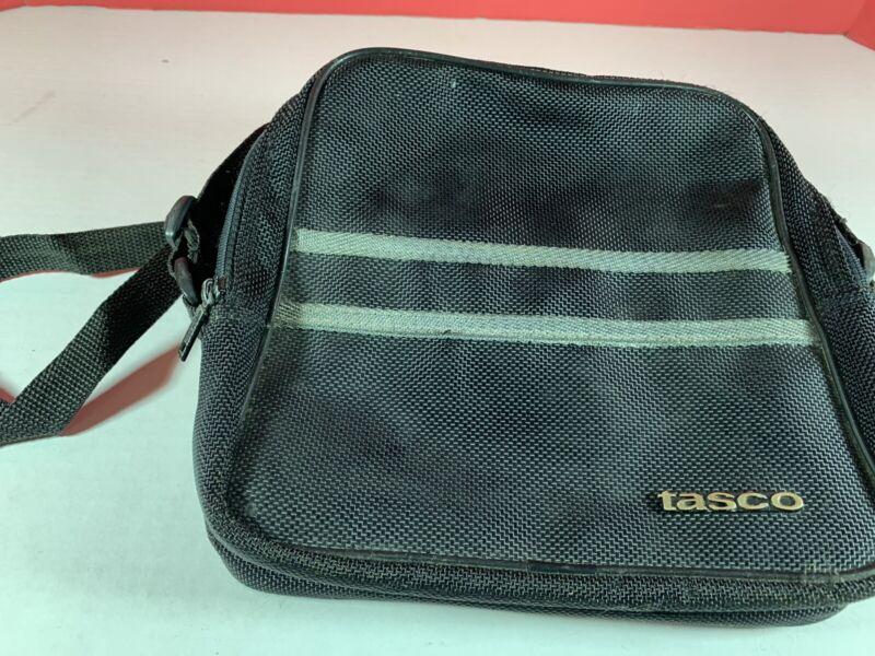 Tasco carrying pouch /vinyl
