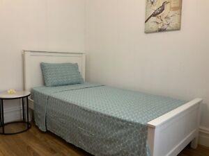 Single room for rent Bondi