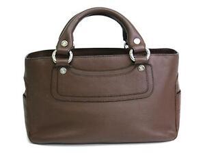 4a040b3321 Celine Bag | Womens Designer Handbags | eBay
