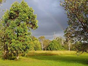 Coastal acreage off-grid lifestyle 'Maguires Hill' Clarence Valley Preview